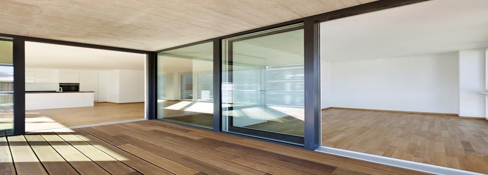 fenster im quadrat produkte. Black Bedroom Furniture Sets. Home Design Ideas